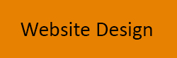 Website and Online Solutions